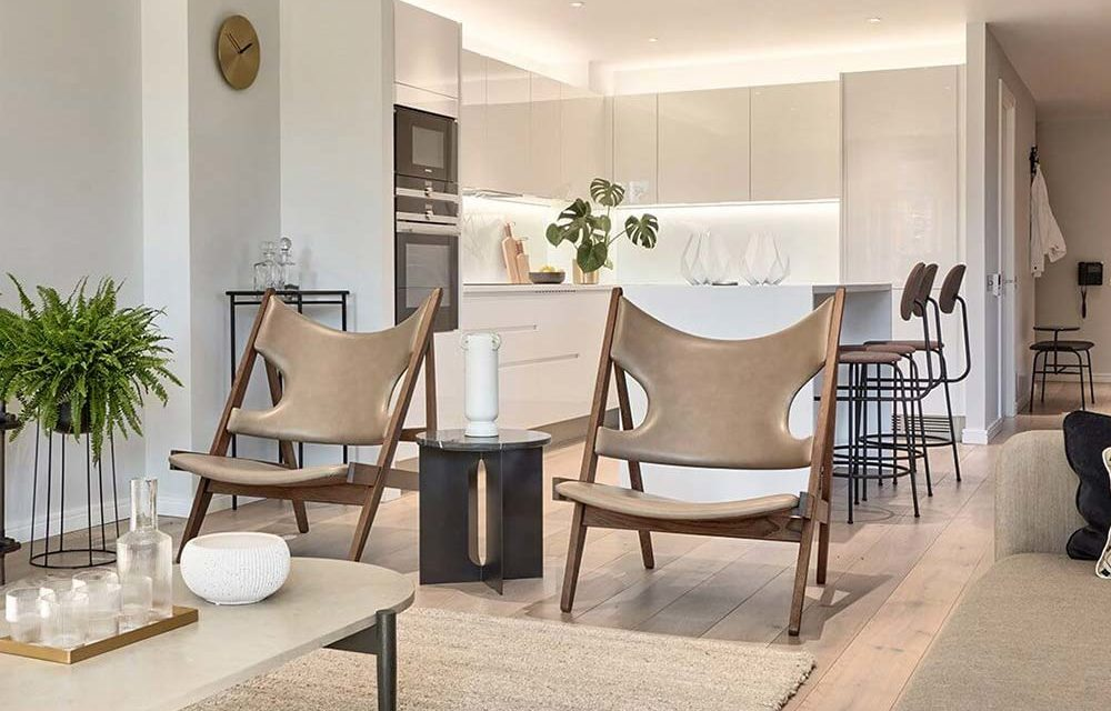 Residential Brand STAY Introduces Corporate Subscription Scheme