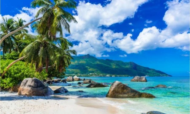 A Quick Guide To The Seychelles