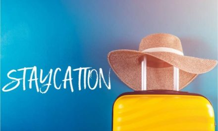 Global Staycations Up 18% With Hotel Room Rates Climbing Despite Covid Restrictions