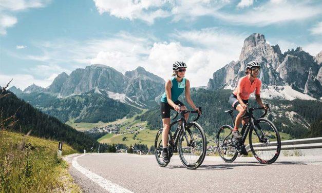 Alta Badia South Tyrol Italy – The Land Of Cycling